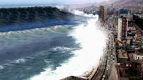 Tsunami nedir?