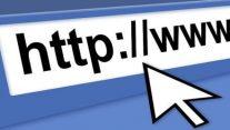URL nedir?