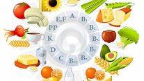 Vitamin nedir?